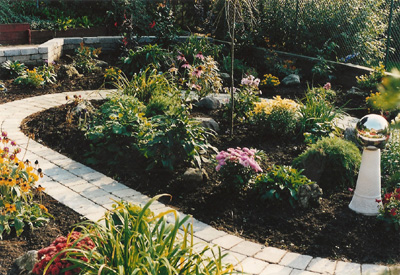 All Pro Landscaping Carpentry Pool Fill Ins All Pro Landscaping Carpentry Ltd