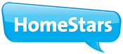Read Customer Reviews on HomeStars