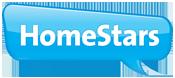 Read Customer Reviews on HomeStars